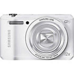 Samsung WB36F