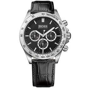 Hugo Boss 1513178
