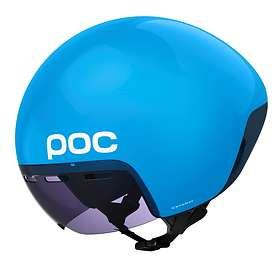 POC Cerebel Raceday