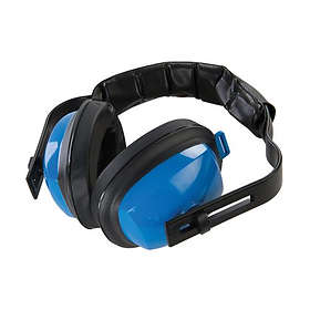 Silverline Tools Compact Headband