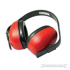 Silverline 633815 Headband
