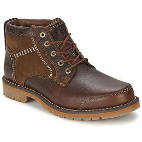 3a5ffd5fbd7 Find the best price on Timberland Earthkeepers Larchmont Chukka ...