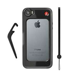 Manfrotto KLYP+ Bumper for iPhone 5/5s/SE