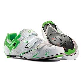 Northwave Sonic Tech SRS (Men's)