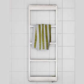 Hafa Lime 450x1180 (Rostfri)