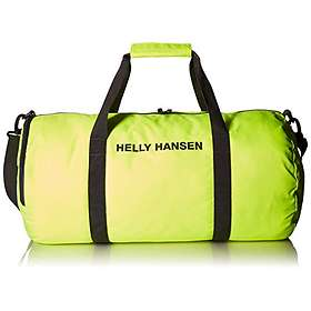 Helly Hansen Packable sacca M