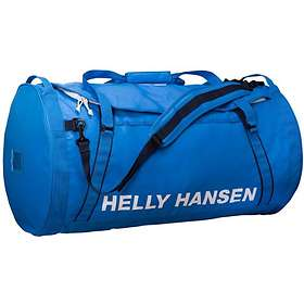 Helly Hansen Duffle Bag 2 30L