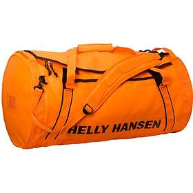 Helly Hansen Duffle Bag 2 50L