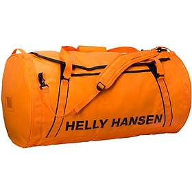 Helly Hansen Duffel Bag 2 90L
