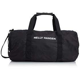 Helly Hansen Packable Duffel Bag S