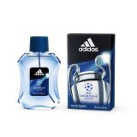 Adidas Champions League edt 100ml