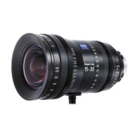 Zeiss T* 15-30/2,9-22 CZ.2 Compact Zoom for Canon