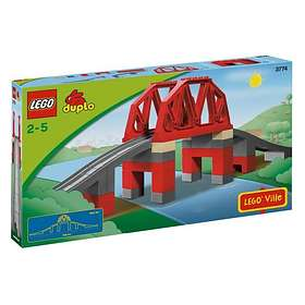 LEGO Duplo 3774 Le Pont