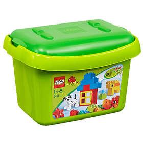 LEGO Duplo 5416 Boîte De Briques