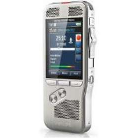 Philips DPM8300