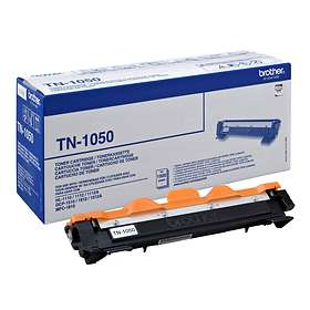 Brother TN-1050 (Sort)