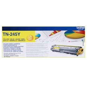 Brother TN-245Y (Yellow)