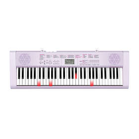 Casio Key Lighting LK-127