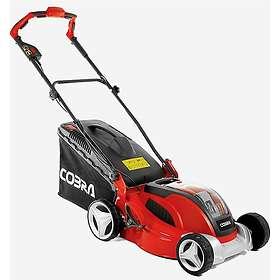 Cobra Garden MX46S40V