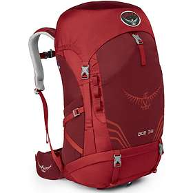 Osprey Ace 38L (Jr) (2016)