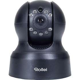 Rollei Safetycam 10 HD