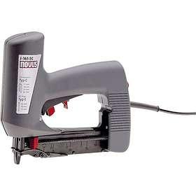 Novus Tools J-165