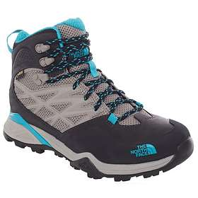 The North Face Hedgehog Hike Mid GTX (Women's)