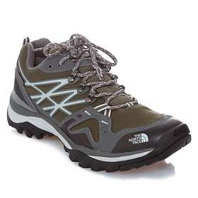 The North Face Hedgehog Fastpack Lite GTX (Men's)