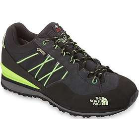 The North Face Verto Plasma II GTX (Herr)
