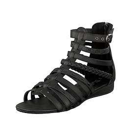 901d89618de Jämför priser på Duffy 75-28857 (Dam) Sandaler & sandaletter - Hitta ...