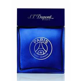 S.T. Dupont Paris Saint Germain edt 100ml
