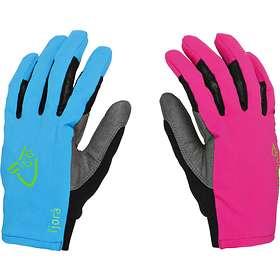 Norrøna Fjørå Flex1 Glove (Herre)