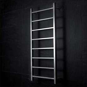 Westerbergs Tempo Ladder 500x1200 (Rustfritt)