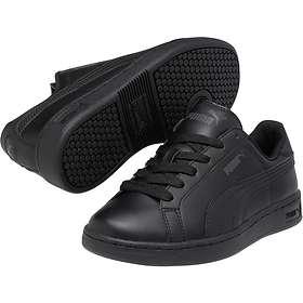 Puma Smash V2 Leather (Unisex)
