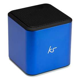 KitSound Cube BT