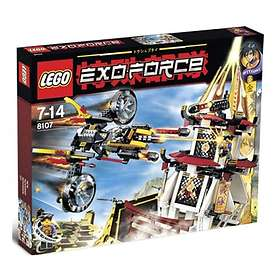 Heroes Peur BatmanLa Lego Dc Comics Super L 76054 Récolte De l1J3FTKc