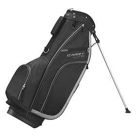 Wilson Lite Carry Stand Bag 2015