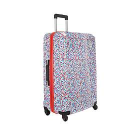 8e920d4e246 Find the best price on Revelation by Antler Abby 4-Wheel Large ...