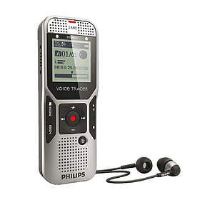Philips DVT1700