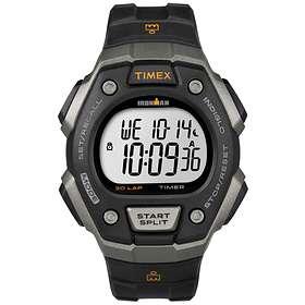Timex Ironman 30-Lap T5K821