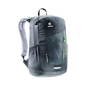 Deuter StepOut 12L