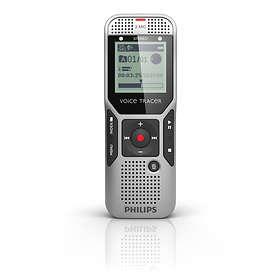 Philips DVT1000