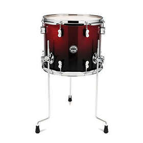 "PDP Drums Concept Birch Floor Tom 14""x12"""