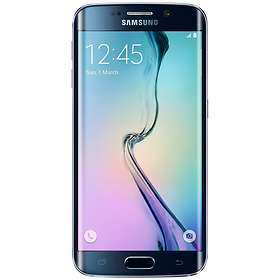 Samsung Galaxy S6 Edge SM-G925F 64Go