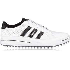 Adidas Adicross IV (Jr)