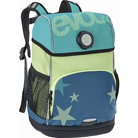 f11a79cea663 Find the best price on Evoc Junior