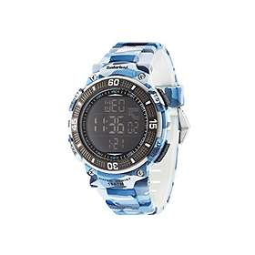 d73a4aec1160 Find the best price on Timberland Cadion 13554 JPBL-02
