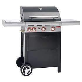Barbecook Spring 350