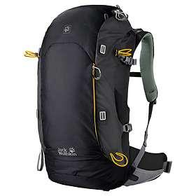Jack Wolfskin EDS Dynamic Pro Pack 38L
