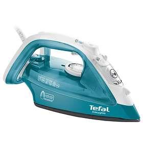 Tefal Ultragliss FV4030